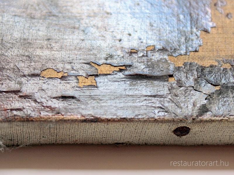 restauratorart olajfestmeny restauralas festmeny felujitas keprestauralas restaurator art (10)