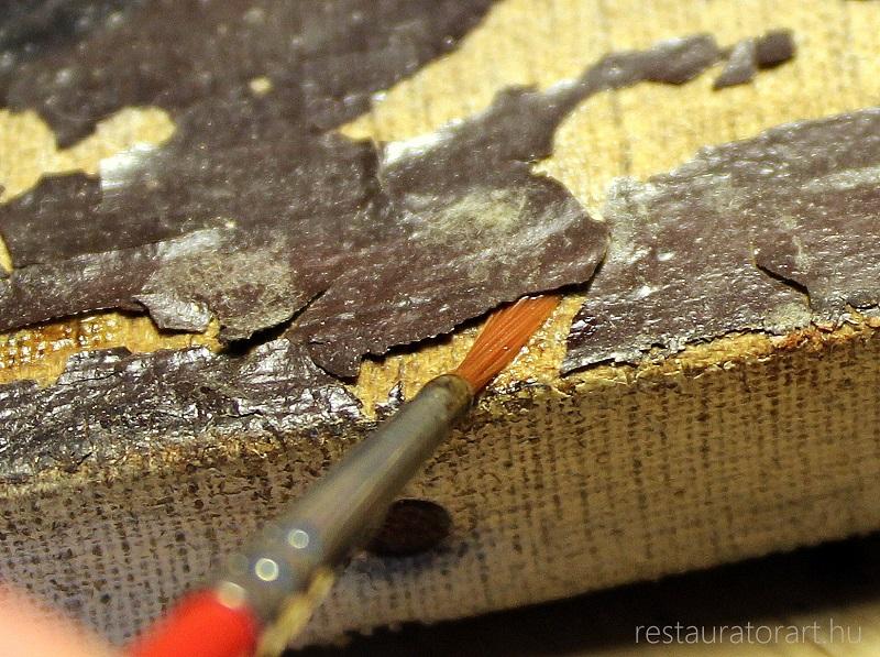 restauratorart olajfestmeny restauralas festmeny felujitas keprestauralas restaurator art (12)