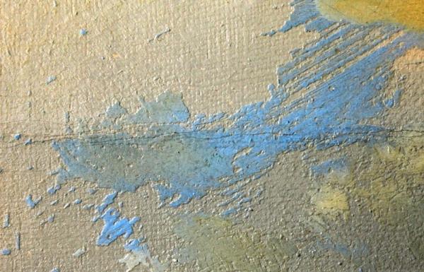 átfestett festmény tisztítása, olajfestmény tisztítás, antik festmény javítás, festmény restaurálás, festő restaurátor, festőrestaurátor, festmény restaurálása
