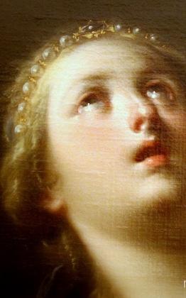 olasz 18. századi festészet, olajfestmény restaurálása, festményrestaurátor, festőrestaurátor, restauratorart, restaurátor art, festmény tisztítása, festmény retusálás, festmény javítás, antik festmény javítás, antik festmény restaurálás, antik kép