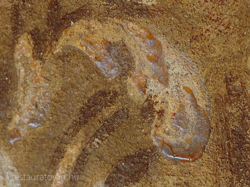 falkep tisztitas falkep javitas templomfelujitas a toponari templomszentelyben (10)