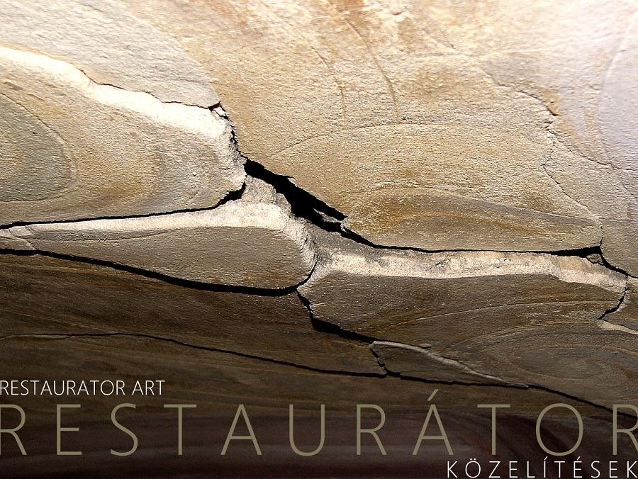 restaurator art restauratorart restauralas festmeny javitas es felujitas (10)