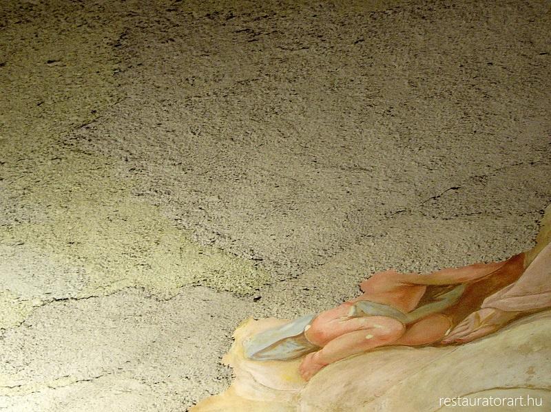 restaurator art restauratorart restauralas festmeny javitas es felujitas (12)