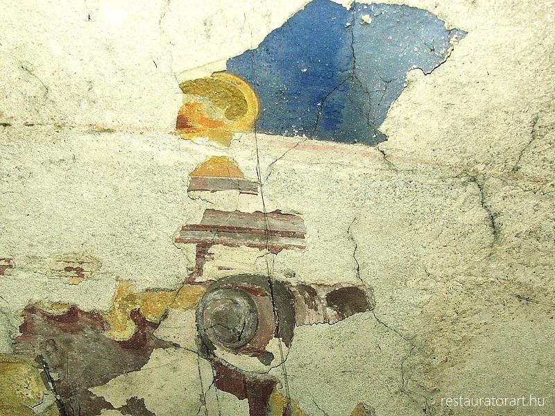 restaurator art restauratorart restauralas festmeny javitas es felujitas (13)
