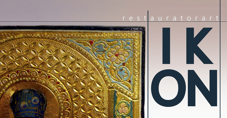 ikon restauralas es felujitas restauratorart szentkep ikon javitasa  (1)
